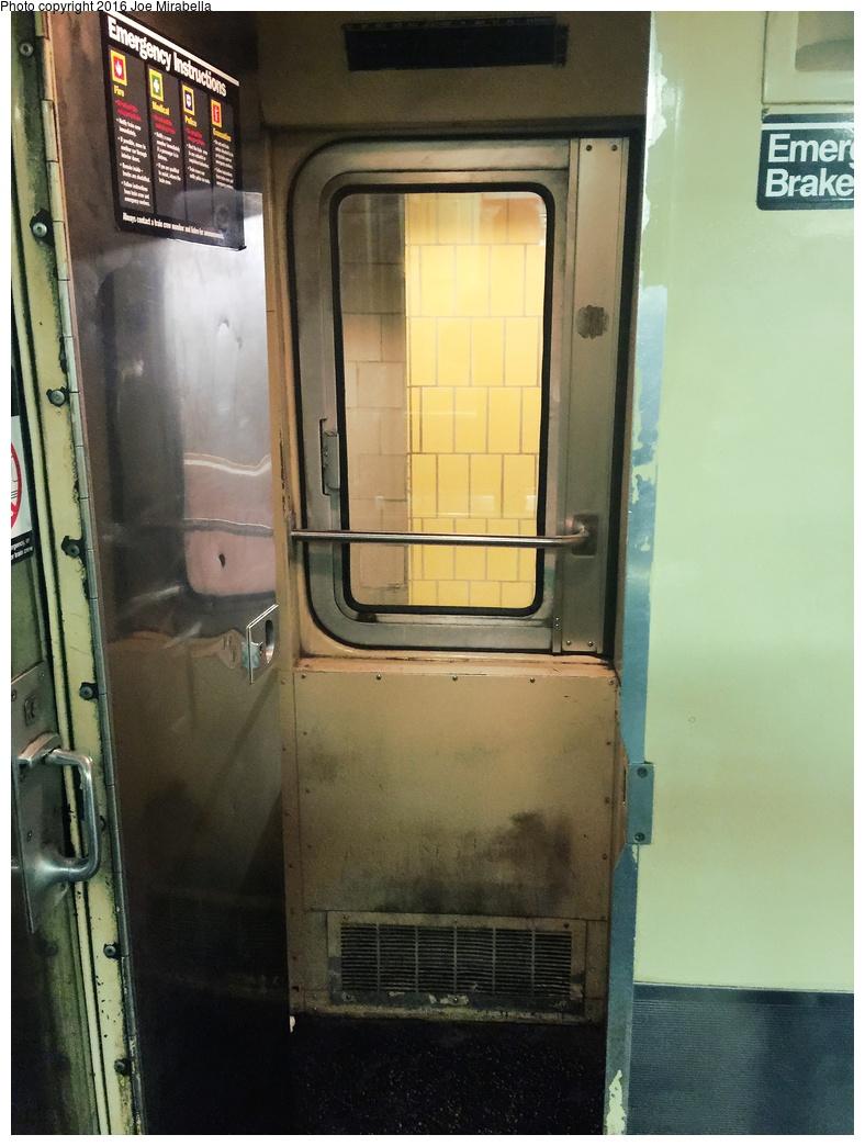 (293k, 788x1044)<br><b>Country:</b> United States<br><b>City:</b> New York<br><b>System:</b> New York City Transit<br><b>Route:</b> J<br><b>Car:</b> R-42 (St. Louis, 1969-1970)  4799 <br><b>Photo by:</b> Joe Mirabella<br><b>Date:</b> 10/10/2015<br><b>Notes:</b> Conductors cab<br><b>Viewed (this week/total):</b> 1 / 953