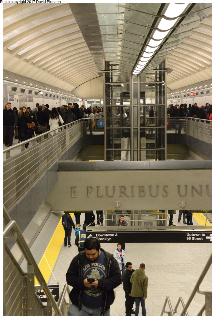 (325k, 703x1043)<br><b>Country:</b> United States<br><b>City:</b> New York<br><b>System:</b> New York City Transit<br><b>Line:</b> 2nd Avenue Subway<br><b>Location:</b> 86th Street<br><b>Photo by:</b> David Pirmann<br><b>Date:</b> 1/1/2017<br><b>Viewed (this week/total):</b> 1 / 664