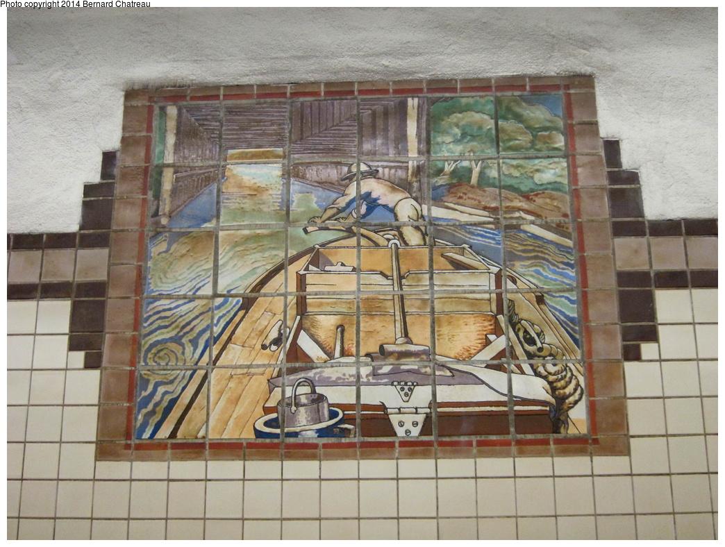(340k, 1044x788)<br><b>Country:</b> United States<br><b>City:</b> Newark, NJ<br><b>System:</b> Newark City Subway<br><b>Location:</b> Washington Street<br><b>Photo by:</b> Bernard Chatreau<br><b>Date:</b> 4/18/2011<br><b>Viewed (this week/total):</b> 2 / 236