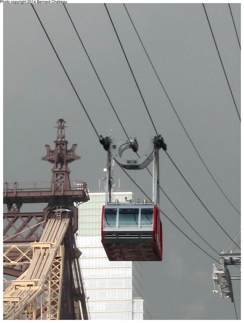 (200k, 788x1043)<br><b>Country:</b> United States<br><b>City:</b> New York<br><b>System:</b> Roosevelt Island Tram<br><b>Photo by:</b> Bernard Chatreau<br><b>Date:</b> 9/27/2011<br><b>Viewed (this week/total):</b> 4 / 483