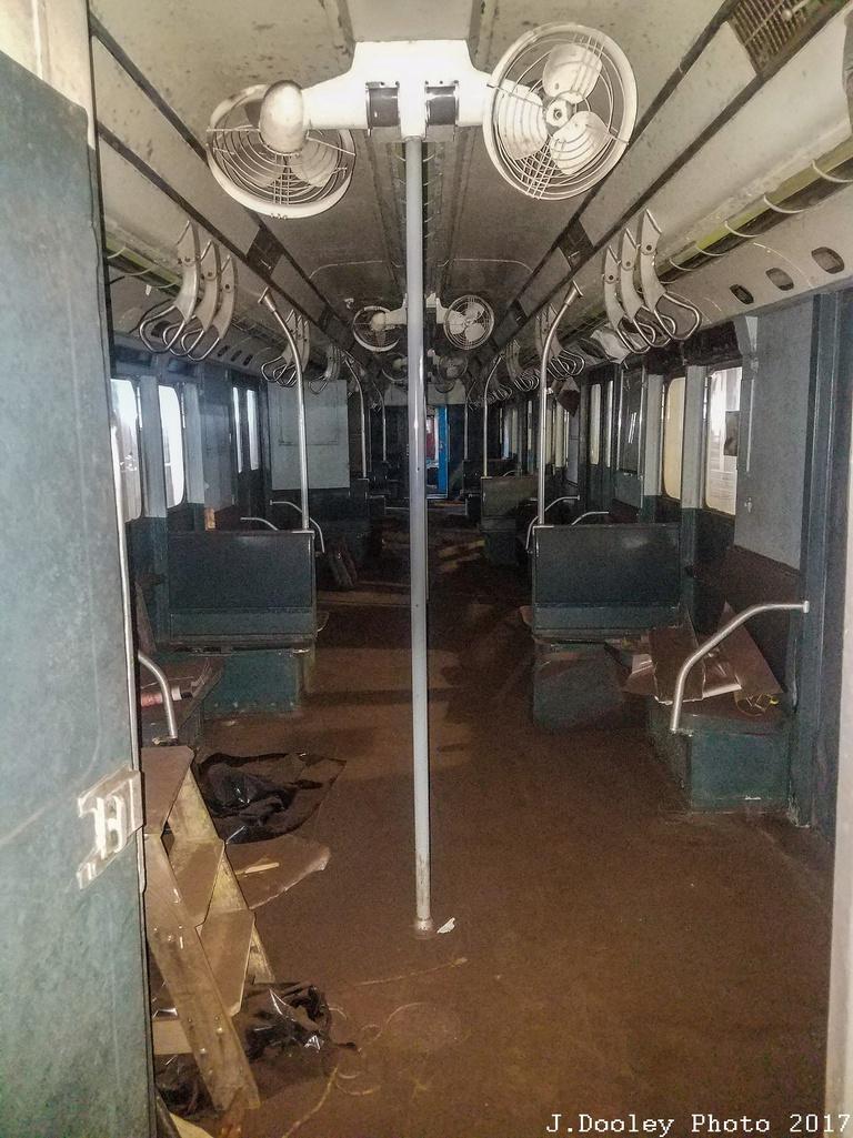 (340k, 768x1025)<br><b>Country:</b> United States<br><b>City:</b> New York<br><b>System:</b> New York City Transit<br><b>Car:</b> R-10 (American Car & Foundry, 1948) 3184 <br><b>Photo by:</b> John Dooley<br><b>Date:</b> 6/1/2017<br><b>Viewed (this week/total):</b> 1 / 772