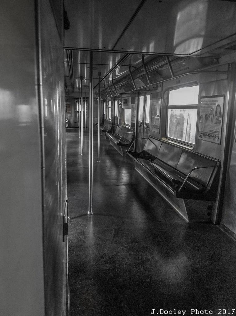 (273k, 768x1025)<br><b>Country:</b> United States<br><b>City:</b> New York<br><b>System:</b> New York City Transit<br><b>Car:</b> R-42 (St. Louis, 1969-1970)   <br><b>Photo by:</b> John Dooley<br><b>Date:</b> 6/1/2017<br><b>Viewed (this week/total):</b> 3 / 734