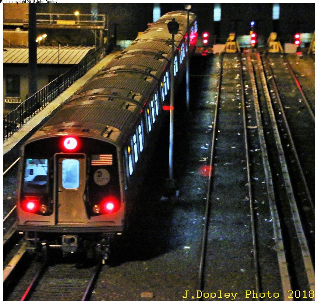 (507k, 1044x998)<br><b>Country:</b> United States<br><b>City:</b> New York<br><b>System:</b> New York City Transit<br><b>Location:</b> East New York Yard/Shops<br><b>Car:</b> R-179 (Bombardier, 2016-)  <br><b>Photo by:</b> John Dooley<br><b>Date:</b> 12/27/2017<br><b>Viewed (this week/total):</b> 7 / 877