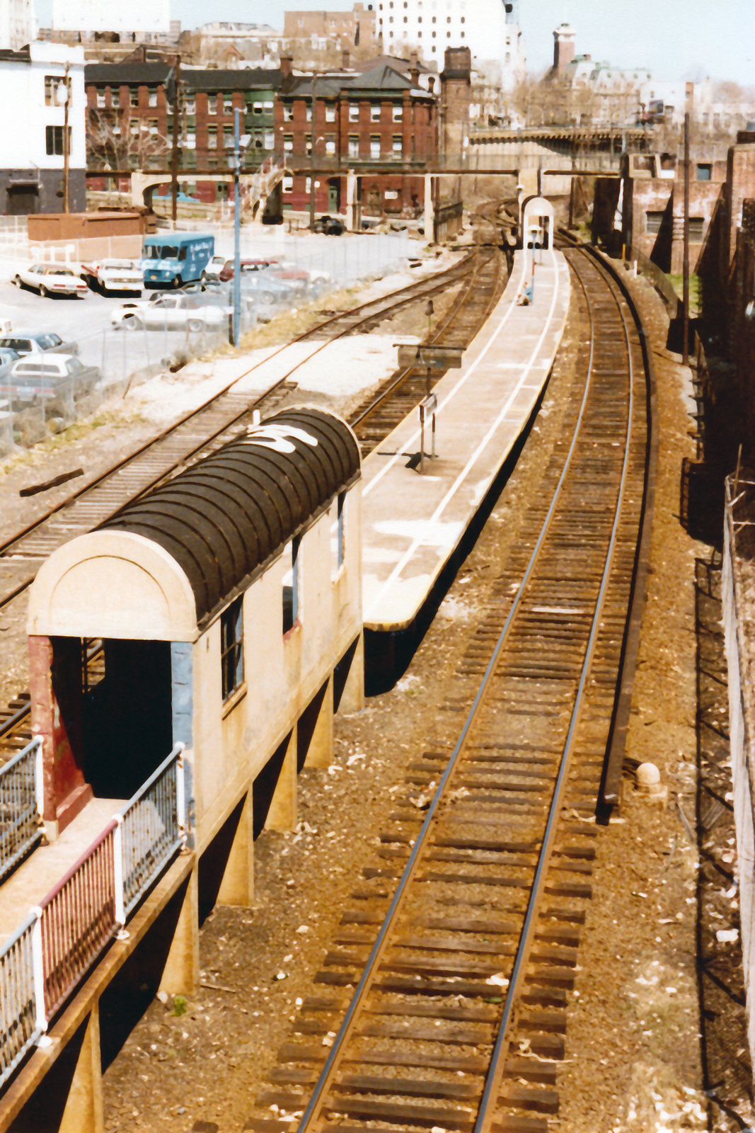 (946k, 1067x1600)<br><b>Country:</b> United States<br><b>City:</b> New York<br><b>System:</b> New York City Transit<br><b>Line:</b> SIRT<br><b>Location:</b> Tompkinsville <br><b>Collection of:</b> Nicholas Fabrizio<br><b>Viewed (this week/total):</b> 3 / 263