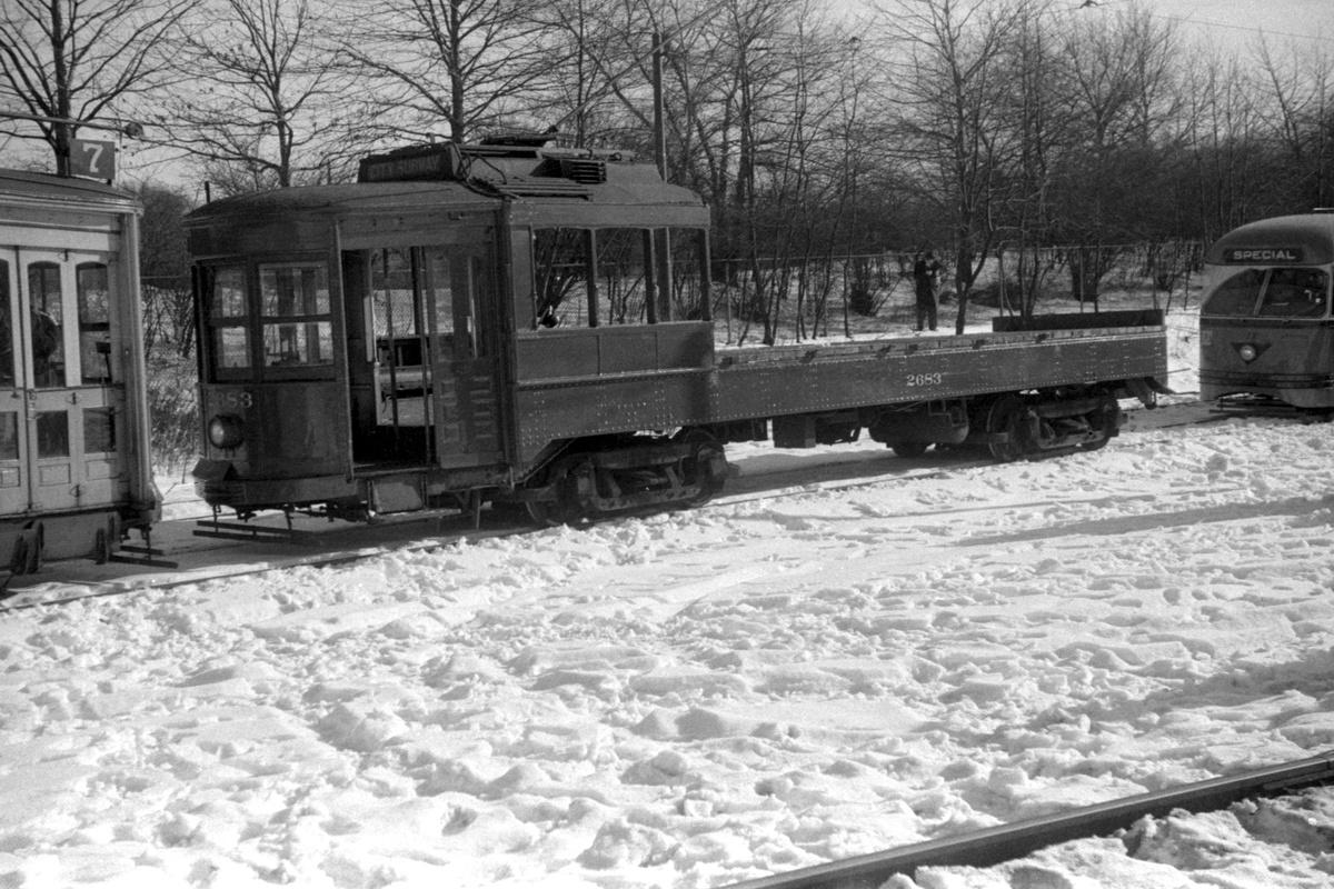 (409k, 1200x800)<br><b>Country:</b> United States<br><b>City:</b> Newark, NJ<br><b>System:</b> Newark City Subway<br><b>Location:</b> Franklin Avenue<br><b>Car:</b>  2683 <br><b>Photo by:</b> Walter Hulseweder<br><b>Collection of:</b> David Pirmann<br><b>Viewed (this week/total):</b> 2 / 47
