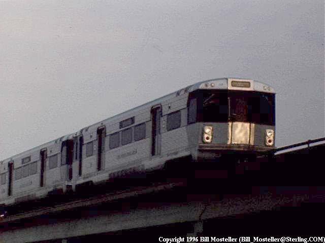 (30k, 640x480)<br><b>Country:</b> United States<br><b>City:</b> Philadelphia, PA<br><b>System:</b> PATCO<br><b>Location:</b> Westmont <br><b>Car:</b> PATCO  <br><b>Photo by:</b> Bill Mosteller<br><b>Viewed (this week/total):</b> 0 / 3498