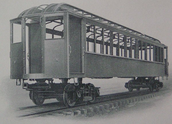 (63k, 599x434)<br><b>Country:</b> United States<br><b>City:</b> New York<br><b>System:</b> New York City Transit<br><b>Location:</b> Interborough Subway<br><b>Photo by:</b> IRT Company<br><b>Notes:</b> Exterior View - Steel Car Framing<br><b>Viewed (this week/total):</b> 0 / 5275