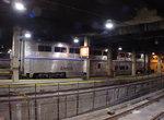 metrolink commuter rail. Black Bedroom Furniture Sets. Home Design Ideas