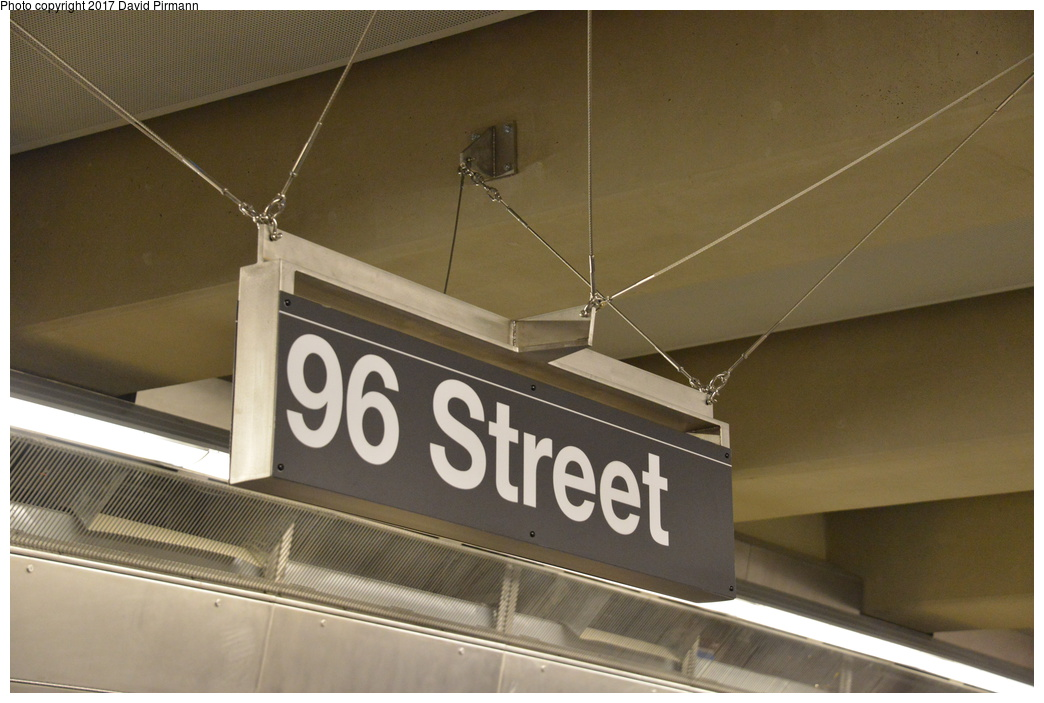 (236k, 1044x703)<br><b>Country:</b> United States<br><b>City:</b> New York<br><b>System:</b> New York City Transit<br><b>Line:</b> 2nd Avenue Subway<br><b>Location:</b> 96th Street<br><b>Photo by:</b> David Pirmann<br><b>Date:</b> 1/1/2017<br><b>Viewed (this week/total):</b> 0 / 799