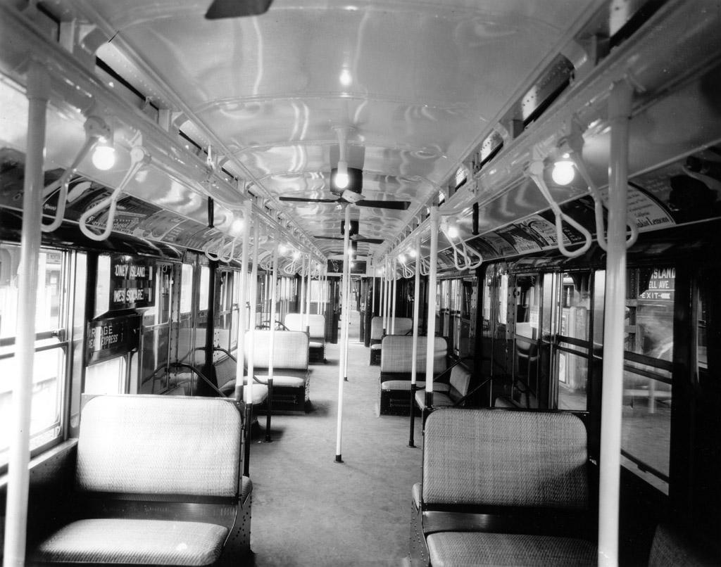 (196k, 1024x806)<br><b>Country:</b> United States<br><b>City:</b> New York<br><b>System:</b> New York City Transit<br><b>Car:</b> R-6-2 (Pullman, 1936)  1208 <br><b>Photo by:</b> NYCTA File Photo<br><b>Collection of:</b> Charles Fiori<br><b>Date:</b> 7/2/1940<br><b>Viewed (this week/total):</b> 4 / 3033