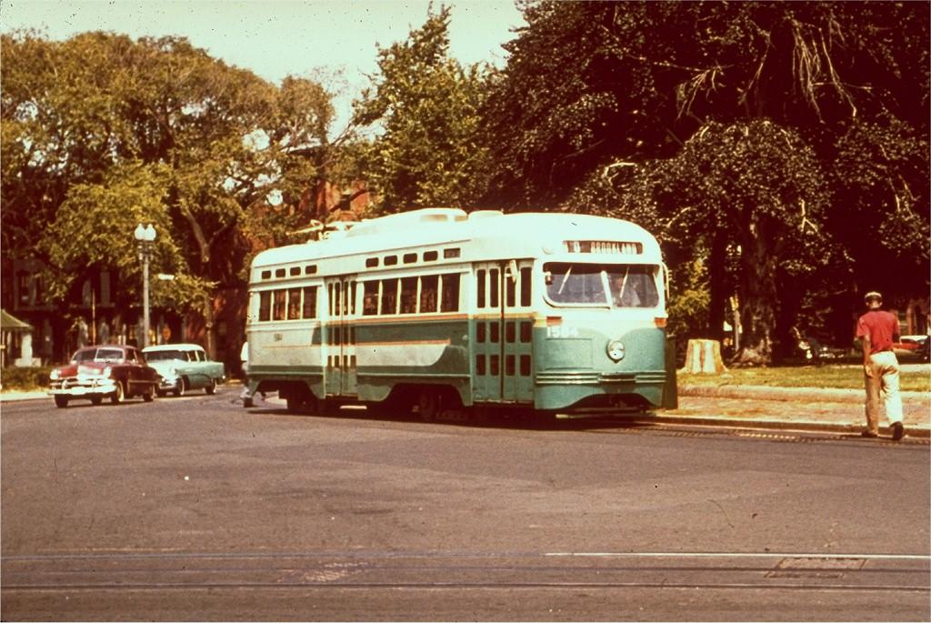 (228k, 1024x685)<br><b>Country:</b> United States<br><b>City:</b> Washington, D.C.<br><b>System:</b> D.C. Transit<br><b>Location:</b> Washington Circle<br><b>Car:</b> PCC 1584 <br><b>Collection of:</b> Joe Testagrose<br><b>Viewed (this week/total):</b> 7 / 13411