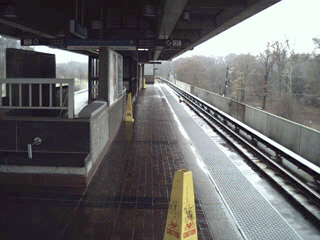 (116k, 640x480)<br><b>Country:</b> United States<br><b>City:</b> Atlanta, GA<br><b>System:</b> MARTA<br><b>Line:</b> East-West Line <br><b>Location:</b> Bankhead <br><b>Photo by:</b> Robert Ferreira<br><b>Date:</b> 2000<br><b>Viewed (this week/total):</b> 2 / 2921