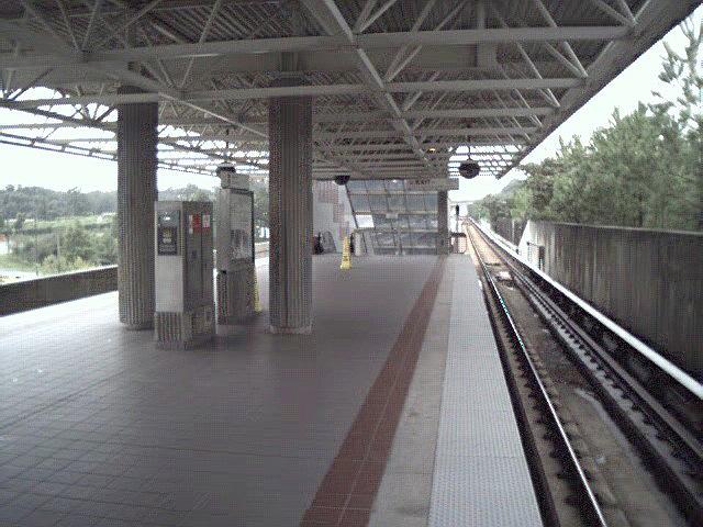 (115k, 640x480)<br><b>Country:</b> United States<br><b>City:</b> Atlanta, GA<br><b>System:</b> MARTA<br><b>Line:</b> Doraville Branch <br><b>Location:</b> Chamblee <br><b>Photo by:</b> Robert Ferreira<br><b>Date:</b> 2000<br><b>Viewed (this week/total):</b> 0 / 1967
