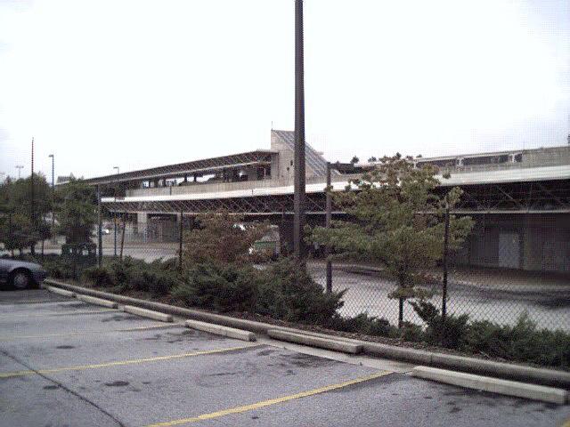 (97k, 640x480)<br><b>Country:</b> United States<br><b>City:</b> Atlanta, GA<br><b>System:</b> MARTA<br><b>Line:</b> Doraville Branch <br><b>Location:</b> Chamblee <br><b>Photo by:</b> Robert Ferreira<br><b>Date:</b> 2000<br><b>Viewed (this week/total):</b> 0 / 2353