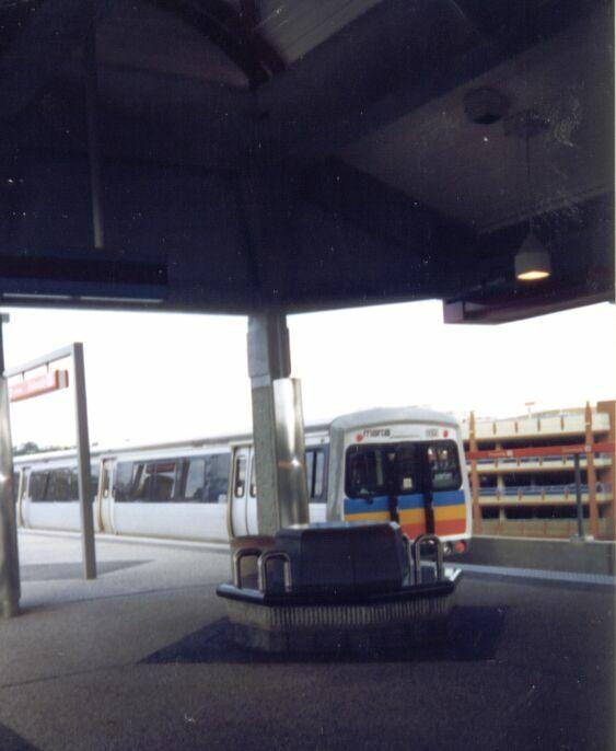 (37k, 563x686)<br><b>Country:</b> United States<br><b>City:</b> Atlanta, GA<br><b>System:</b> MARTA<br><b>Line:</b> North Springs Branch <br><b>Location:</b> Dunwoody <br><b>Photo by:</b> Michael Jarvis<br><b>Viewed (this week/total):</b> 1 / 2057