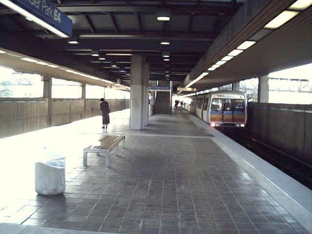 (71k, 640x480)<br><b>Country:</b> United States<br><b>City:</b> Atlanta, GA<br><b>System:</b> MARTA<br><b>Line:</b> East-West Line <br><b>Location:</b> Edgewood/Candler Park <br><b>Photo by:</b> Robert Ferreira<br><b>Viewed (this week/total):</b> 1 / 2174