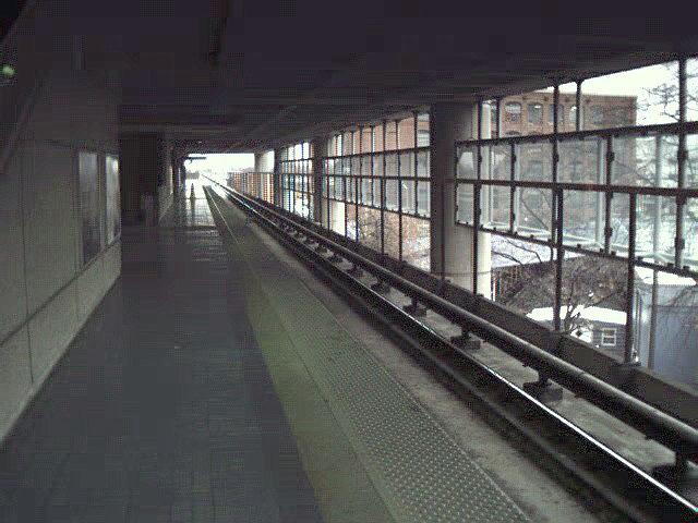 (103k, 640x480)<br><b>Country:</b> United States<br><b>City:</b> Atlanta, GA<br><b>System:</b> MARTA<br><b>Line:</b> North-South Line <br><b>Location:</b> Garnett <br><b>Photo by:</b> Robert Ferreira<br><b>Date:</b> 2000<br><b>Viewed (this week/total):</b> 0 / 2189