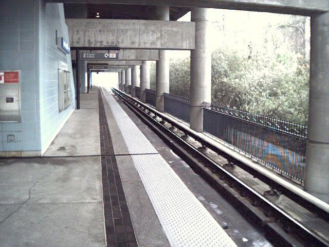 (134k, 640x480)<br><b>Country:</b> United States<br><b>City:</b> Atlanta, GA<br><b>System:</b> MARTA<br><b>Line:</b> East-West Line <br><b>Location:</b> Indian Creek <br><b>Photo by:</b> Robert Ferreira<br><b>Date:</b> 2000<br><b>Viewed (this week/total):</b> 1 / 2108