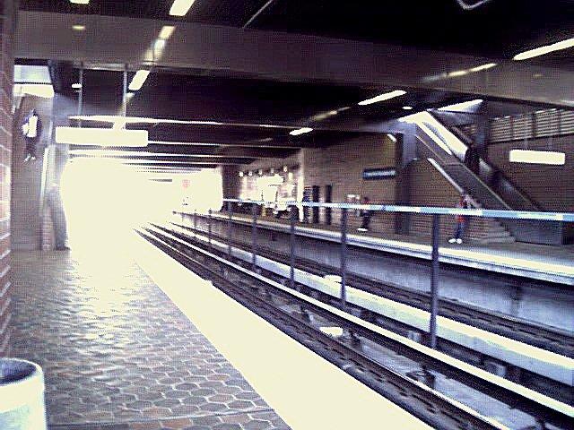 (94k, 640x480)<br><b>Country:</b> United States<br><b>City:</b> Atlanta, GA<br><b>System:</b> MARTA<br><b>Line:</b> East-West Line <br><b>Location:</b> Inman Park/Reynoldstown <br><b>Photo by:</b> Robert Ferreira<br><b>Viewed (this week/total):</b> 0 / 1908