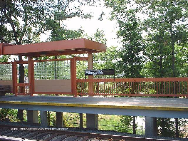 (128k, 640x480)<br><b>Country:</b> United States<br><b>City:</b> New York<br><b>System:</b> New York City Transit<br><b>Line:</b> SIRT<br><b>Location:</b> Eltingville <br><b>Photo by:</b> Peggy Darlington<br><b>Date:</b> 6/2000<br><b>Viewed (this week/total):</b> 0 / 3847