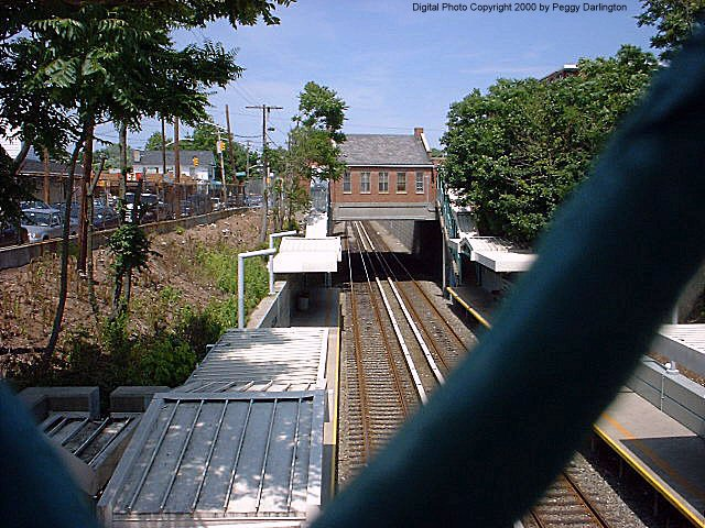 (99k, 640x480)<br><b>Country:</b> United States<br><b>City:</b> New York<br><b>System:</b> New York City Transit<br><b>Line:</b> SIRT<br><b>Location:</b> Grant City <br><b>Photo by:</b> Peggy Darlington<br><b>Date:</b> 6/2000<br><b>Viewed (this week/total):</b> 0 / 4272