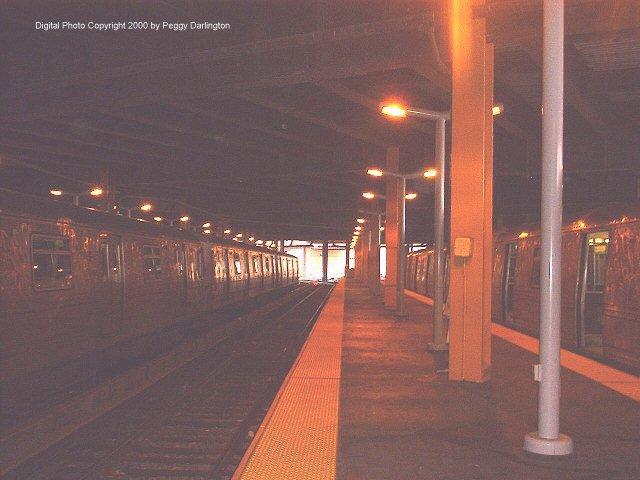 (54k, 640x480)<br><b>Country:</b> United States<br><b>City:</b> New York<br><b>System:</b> New York City Transit<br><b>Line:</b> SIRT<br><b>Location:</b> St. George <br><b>Photo by:</b> Peggy Darlington<br><b>Date:</b> 6/2000<br><b>Viewed (this week/total):</b> 0 / 5045