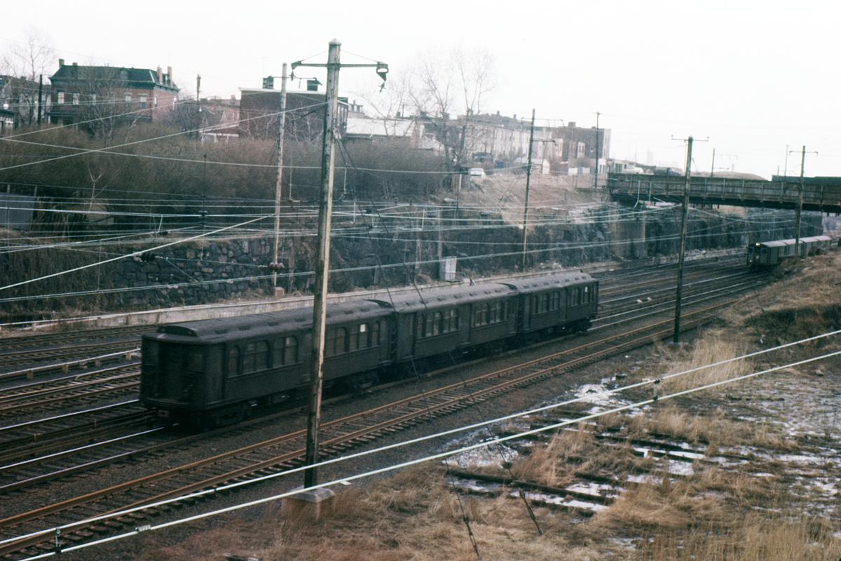(547k, 1024x683)<br><b>Country:</b> United States<br><b>City:</b> Jersey City, NJ<br><b>System:</b> PATH<br><b>Location:</b> East of Journal Square <br><b>Car:</b> H&M  <br><b>Collection of:</b> David Pirmann<br><b>Viewed (this week/total):</b> 1 / 3376