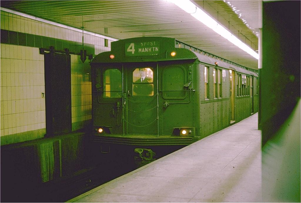 (199k, 1024x692)<br><b>Country:</b> United States<br><b>City:</b> New York<br><b>System:</b> New York City Transit<br><b>Location:</b> DeKalb Avenue<br><b>Route:</b> N<br><b>Car:</b> BMT D-Type Triplex 6074 <br><b>Photo by:</b> Doug Grotjahn<br><b>Collection of:</b> Joe Testagrose<br><b>Date:</b> 12/31/1964<br><b>Viewed (this week/total):</b> 0 / 4002