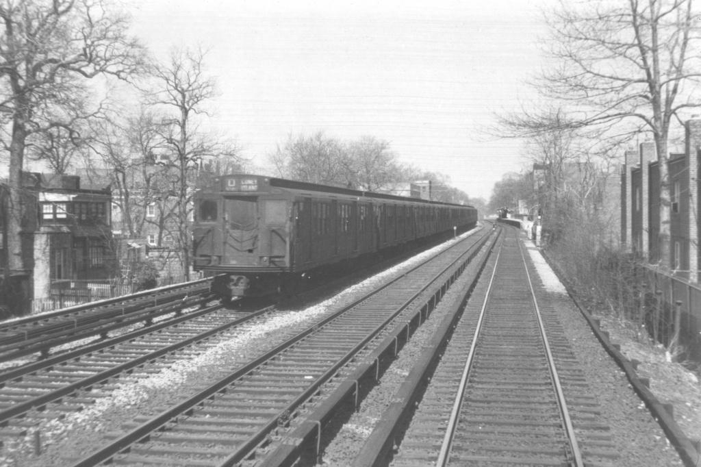 (249k, 1024x682)<br><b>Country:</b> United States<br><b>City:</b> New York<br><b>System:</b> New York City Transit<br><b>Line:</b> BMT Brighton Line<br><b>Location:</b> Avenue J <br><b>Route:</b> D<br><b>Car:</b> R-1/R-9 Series   <br><b>Collection of:</b> David Pirmann<br><b>Viewed (this week/total):</b> 2 / 2688