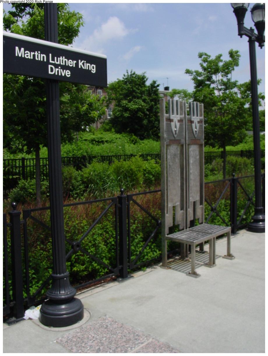 (80k, 622x823)<br><b>Country:</b> United States<br><b>City:</b> Jersey City, NJ<br><b>System:</b> Hudson Bergen Light Rail<br><b>Location:</b> Martin Luther King Drive <br><b>Photo by:</b> Richard Panse<br><b>Date:</b> 6/16/2003<br><b>Viewed (this week/total):</b> 1 / 3409