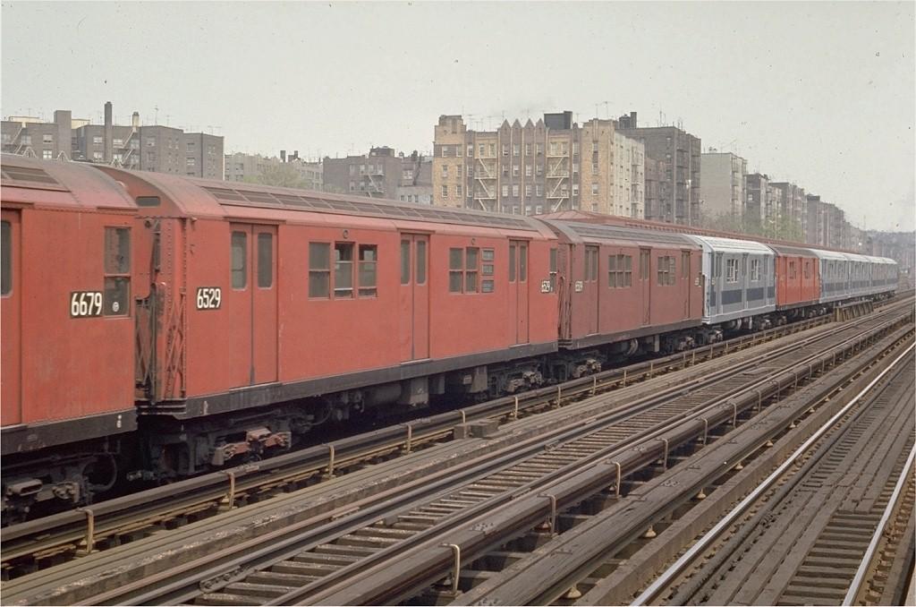 (192k, 1024x678)<br><b>Country:</b> United States<br><b>City:</b> New York<br><b>System:</b> New York City Transit<br><b>Line:</b> IRT Woodlawn Line<br><b>Location:</b> Mt. Eden Avenue <br><b>Route:</b> 4<br><b>Car:</b> R-17 (St. Louis, 1955-56) 6529 <br><b>Photo by:</b> Joe Testagrose<br><b>Date:</b> 5/9/1970<br><b>Viewed (this week/total):</b> 2 / 2972