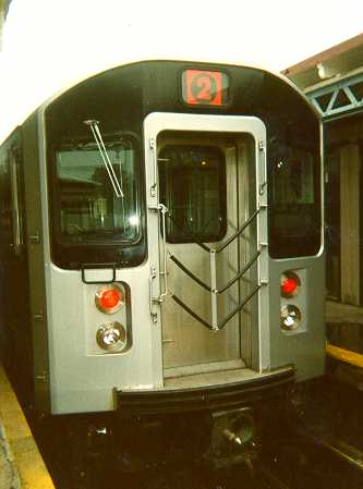 (15k, 333x449)<br><b>Country:</b> United States<br><b>City:</b> New York<br><b>System:</b> New York City Transit<br><b>Line:</b> IRT White Plains Road Line<br><b>Location:</b> 241st Street <br><b>Car:</b> R-110A (Kawasaki, 1992)  <br><b>Photo by:</b> Trevor Logan<br><b>Viewed (this week/total):</b> 4 / 18250