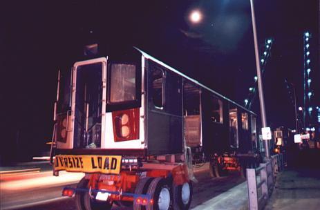 (20k, 463x304)<br><b>Country:</b> United States<br><b>City:</b> New York<br><b>System:</b> New York City Transit<br><b>Location:</b> George Washington Bridge<br><b>Car:</b> R-142A (Primary Order, Kawasaki, 1999-2002)  7211 <br><b>Photo by:</b> Trevor Logan<br><b>Viewed (this week/total):</b> 1 / 4260