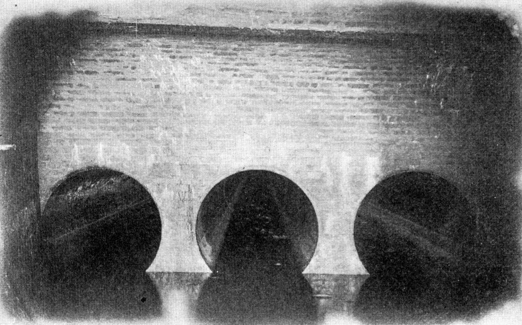 (276k, 1024x638)<br><b>Country:</b> United States<br><b>City:</b> New York<br><b>System:</b> New York City Transit<br><b>Photo by:</b> <i>Subway Souvenir</i>-Burroughs & Co.<br><b>Notes:</b> 110th Street Sewer<br><b>Viewed (this week/total):</b> 5 / 4637