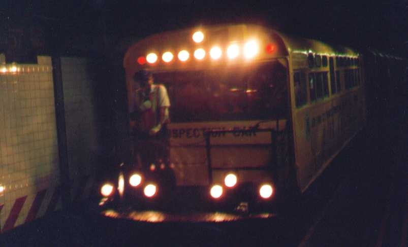 (69k, 803x487)<br><b>Country:</b> United States<br><b>City:</b> New York<br><b>System:</b> New York City Transit<br><b>Line:</b> BMT Broadway Line<br><b>Location:</b> 57th Street<br><b>Route:</b> Fan Trip<br><b>Car:</b> Observation Car 0F116 <br><b>Photo by:</b> Bob Wright<br><b>Date:</b> 8/27/2000<br><b>Viewed (this week/total):</b> 2 / 5267