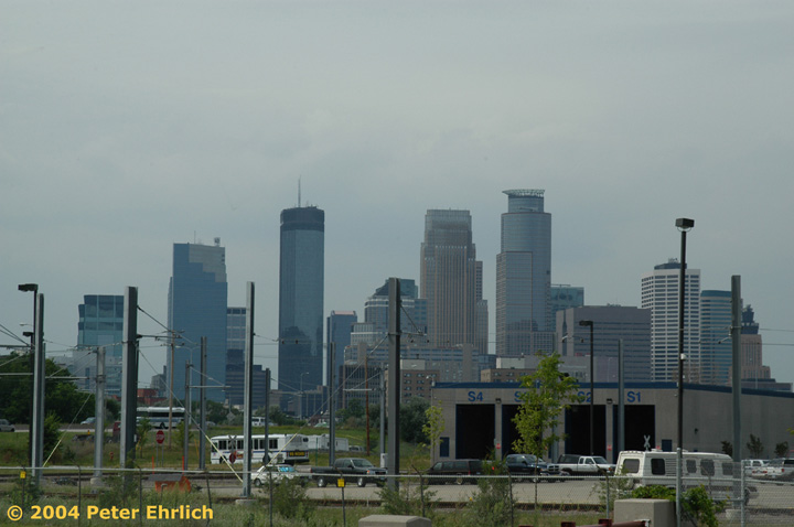 (97k, 720x478)<br><b>Country:</b> United States<br><b>City:</b> Minneapolis, MN<br><b>System:</b> MNDOT Light Rail Transit<br><b>Line:</b> Hiawatha Line<br><b>Location:</b> Riverside Maintenance Facility <br><b>Photo by:</b> Peter Ehrlich<br><b>Date:</b> 8/2/2004<br><b>Viewed (this week/total):</b> 2 / 2740