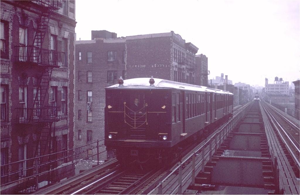 (184k, 1024x664)<br><b>Country:</b> United States<br><b>City:</b> New York<br><b>System:</b> New York City Transit<br><b>Line:</b> BMT Myrtle Avenue Line<br><b>Location:</b> Tompkins Avenue <br><b>Car:</b> BMT Q 1600ABC <br><b>Collection of:</b> Joe Testagrose<br><b>Date:</b> 3/3/1963<br><b>Viewed (this week/total):</b> 0 / 5263