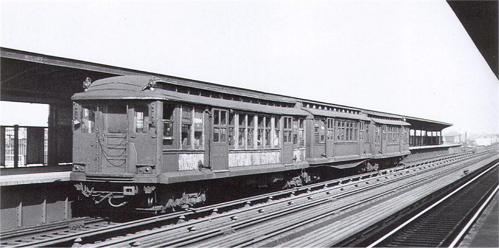 (160k, 1024x509)<br><b>Country:</b> United States<br><b>City:</b> New York<br><b>System:</b> New York City Transit<br><b>Line:</b> IND Fulton Street Line<br><b>Location:</b> 80th Street/Hudson Street <br><b>Car:</b> BMT C 1504 <br><b>Collection of:</b> Joe Testagrose<br><b>Date:</b> 3/30/1951<br><b>Viewed (this week/total):</b> 3 / 3390