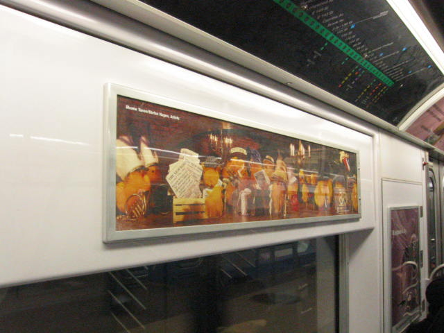 (54k, 640x480)<br><b>Country:</b> United States<br><b>City:</b> New York<br><b>System:</b> New York City Transit<br><b>Photo by:</b> Oren H.<br><b>Artwork:</b> <i>Subway Chicks</i>,  Tanen/Hagen (2004).<br><b>Notes:</b> Subway art card placed in the R142/R143 fleet of subway cars.<br><b>Viewed (this week/total):</b> 0 / 3906