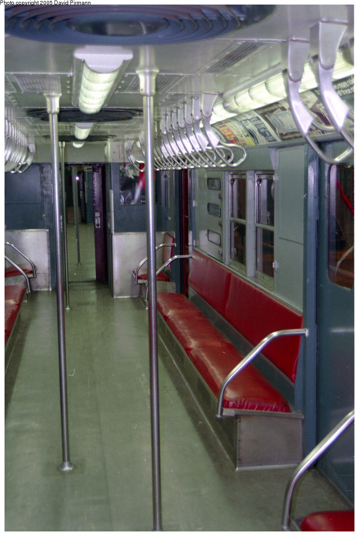 (217k, 790x1179)<br><b>Country:</b> United States<br><b>City:</b> New York<br><b>System:</b> New York City Transit<br><b>Location:</b> New York Transit Museum<br><b>Car:</b> R-17 (St. Louis, 1955-56) 6609 <br><b>Photo by:</b> David Pirmann<br><b>Date:</b> 10/1/1995<br><b>Viewed (this week/total):</b> 1 / 2438