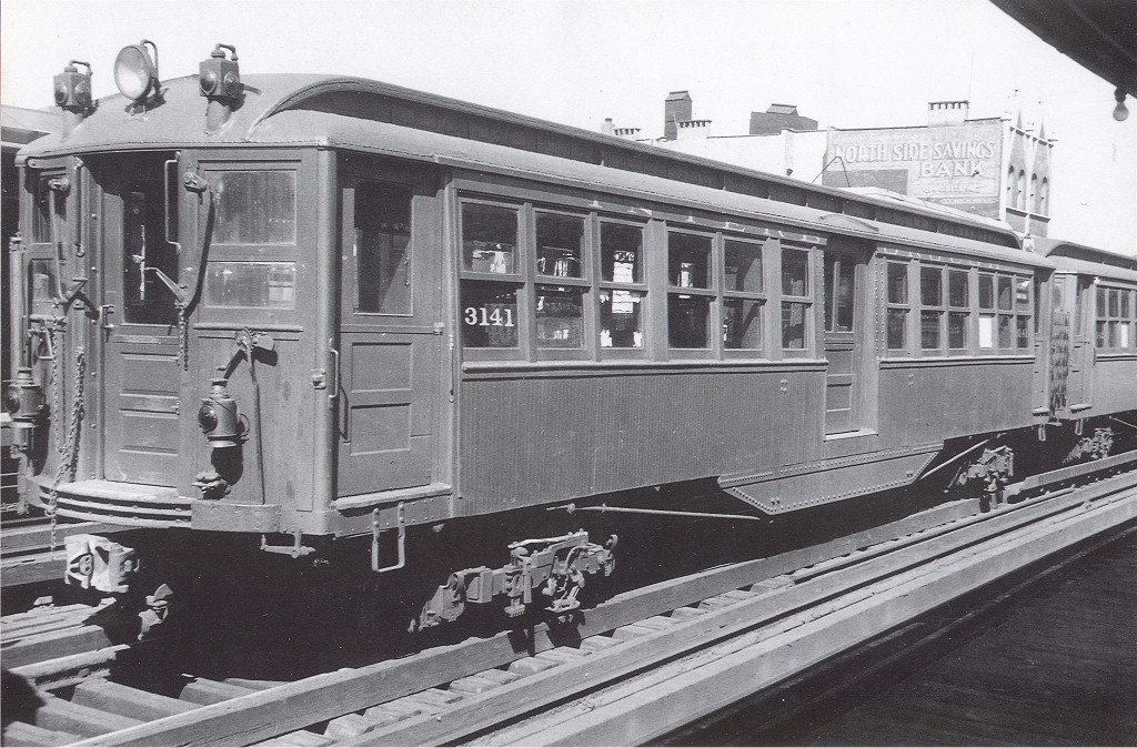 (228k, 1024x674)<br><b>Country:</b> United States<br><b>City:</b> New York<br><b>System:</b> New York City Transit<br><b>Car:</b> Composite 3141 <br><b>Collection of:</b> Joe Testagrose<br><b>Viewed (this week/total):</b> 1 / 1933