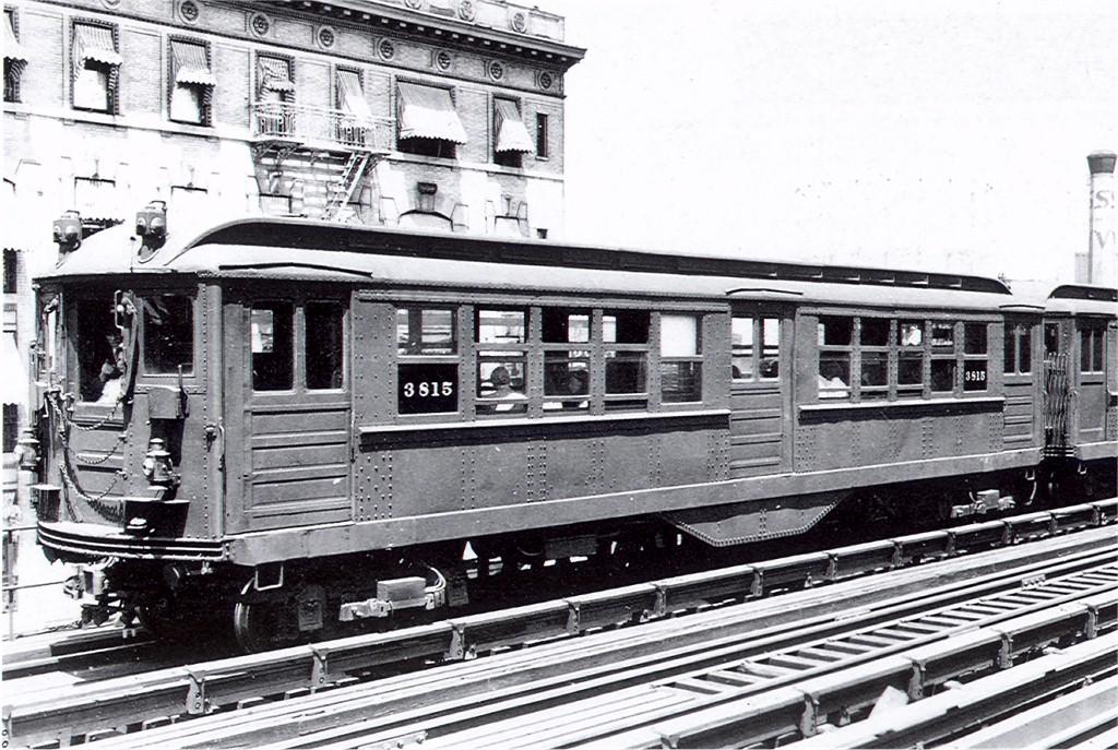 (244k, 1024x687)<br><b>Country:</b> United States<br><b>City:</b> New York<br><b>System:</b> New York City Transit<br><b>Line:</b> IRT West Side Line<br><b>Location:</b> 125th Street <br><b>Car:</b> Hi-V 3815 <br><b>Collection of:</b> Joe Testagrose<br><b>Date:</b> 1940<br><b>Viewed (this week/total):</b> 0 / 2424