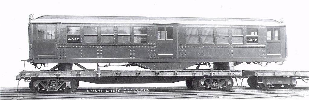 (111k, 1024x334)<br><b>Country:</b> United States<br><b>City:</b> New York<br><b>System:</b> New York City Transit<br><b>Car:</b> Low-V 4037 <br><b>Collection of:</b> Joe Testagrose<br><b>Date:</b> 7/30/1915<br><b>Viewed (this week/total):</b> 1 / 3078