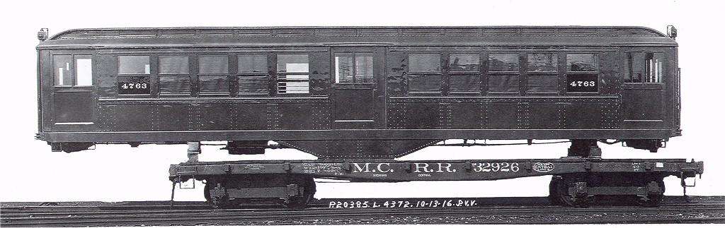 (121k, 1024x323)<br><b>Country:</b> United States<br><b>City:</b> New York<br><b>System:</b> New York City Transit<br><b>Car:</b> Low-V 4763 <br><b>Photo by:</b> Ed Watson/Arthur Lonto Collection<br><b>Collection of:</b> Joe Testagrose<br><b>Date:</b> 10/13/1916<br><b>Viewed (this week/total):</b> 0 / 3160