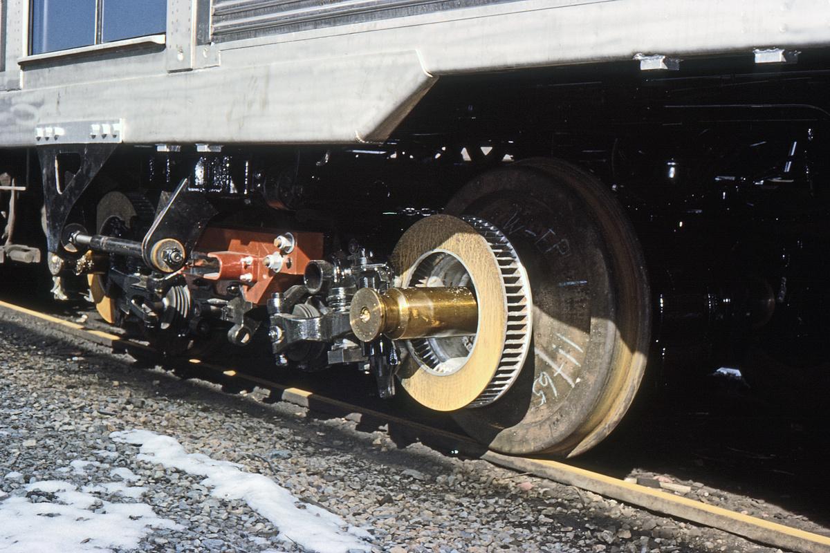 (415k, 1024x683)<br><b>Country:</b> United States<br><b>City:</b> New York<br><b>System:</b> New York City Transit<br><b>Location:</b> Coney Island Yard<br><b>Car:</b> R-32 (Budd, 1964)  3949 <br><b>Collection of:</b> David Pirmann<br><b>Viewed (this week/total):</b> 3 / 4648