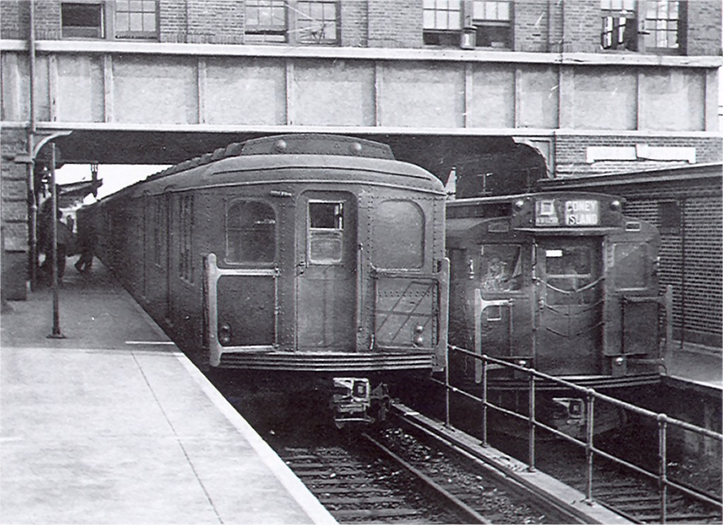 (204k, 1024x744)<br><b>Country:</b> United States<br><b>City:</b> New York<br><b>System:</b> New York City Transit<br><b>Location:</b> Coney Island/Stillwell Avenue<br><b>Car:</b> BMT A/B-Type Standard  <br><b>Photo by:</b> Don Harold<br><b>Collection of:</b> Joe Testagrose<br><b>Viewed (this week/total):</b> 1 / 2889