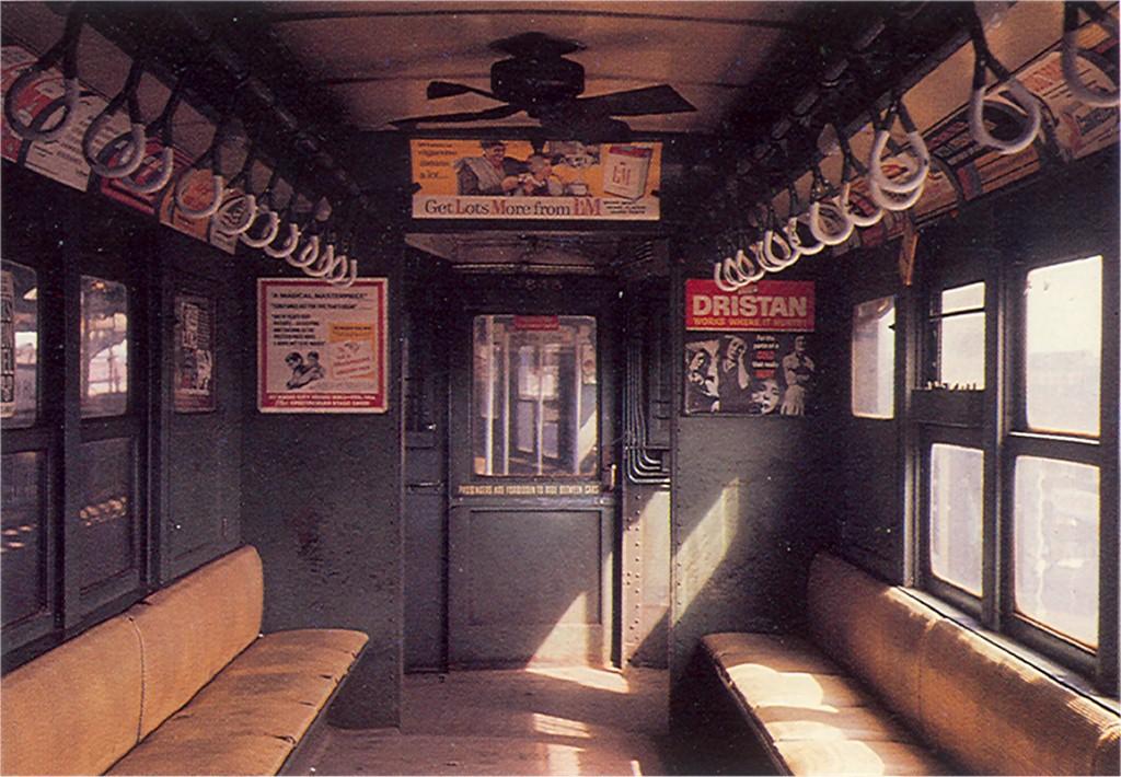 (219k, 1024x710)<br><b>Country:</b> United States<br><b>City:</b> New York<br><b>System:</b> New York City Transit<br><b>Car:</b> Low-V Interior <br><b>Collection of:</b> Joe Testagrose<br><b>Viewed (this week/total):</b> 0 / 2043
