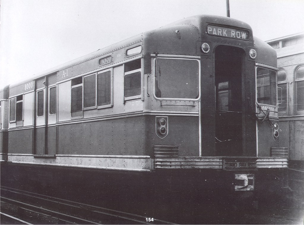 (201k, 1024x759)<br><b>Country:</b> United States<br><b>City:</b> New York<br><b>System:</b> New York City Transit<br><b>Car:</b> BMT Bluebird 8001 <br><b>Collection of:</b> Joe Testagrose<br><b>Viewed (this week/total):</b> 1 / 2071