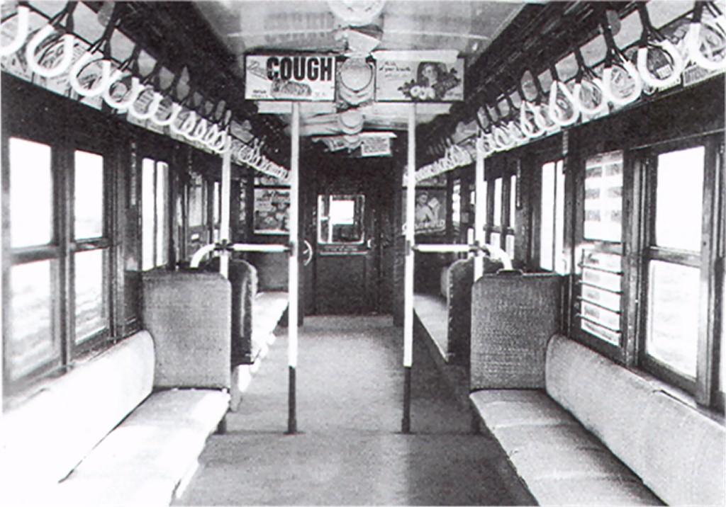 (173k, 1024x716)<br><b>Country:</b> United States<br><b>City:</b> New York<br><b>System:</b> New York City Transit<br><b>Car:</b> Low-V Interior <br><b>Collection of:</b> Joe Testagrose<br><b>Viewed (this week/total):</b> 3 / 1451