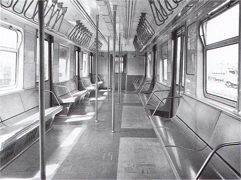 (229k, 1024x767)<br><b>Country:</b> United States<br><b>City:</b> New York<br><b>System:</b> New York City Transit<br><b>Car:</b> R-42 (St. Louis, 1969-1970)  Interior <br><b>Collection of:</b> Joe Testagrose<br><b>Viewed (this week/total):</b> 1 / 2518